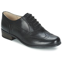 Brogue shoes Clarks HAMBLE OAK