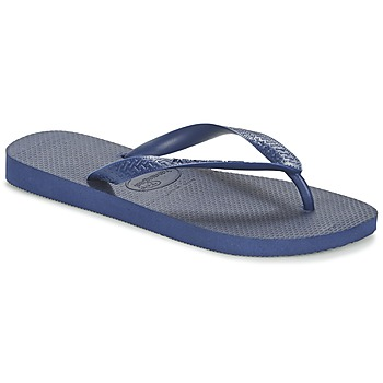 Shoes Flip flops Havaianas TOP MARINE