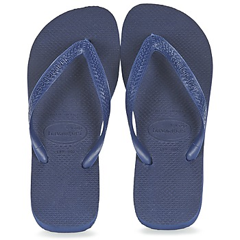Shoes Flip flops Havaianas TOP Marine
