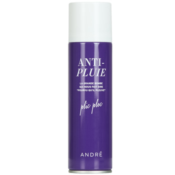 Accessorie Waterproofing treatments André Imper Neutral