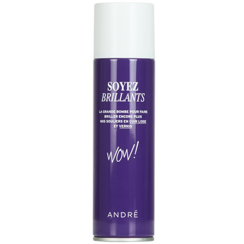 Accessorie Care Products André AEROSOL LANO Neutral