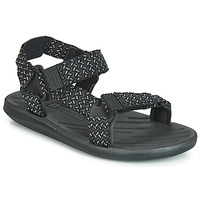 Shoes Men Sandals Rider RX III SANDAL Black