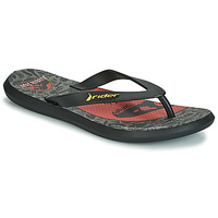Shoes Children Flip flops Rider UNIVERSAL KIDS Black