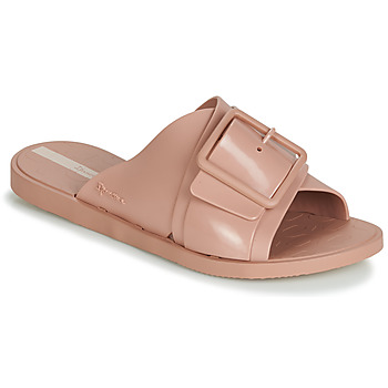 Shoes Women Mules Ipanema UNIQUE Pink