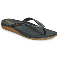 Shoes Men Flip flops Ipanema ANATOMIC LAPA AD Black