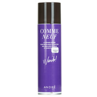 Accessorie Care Products André RAVIV DAIM Brown