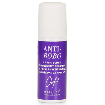 Accessorie Care Products André VOILE DE SOIE Neutral