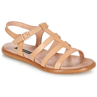 Shoes Women Sandals Neosens AURORA Nude