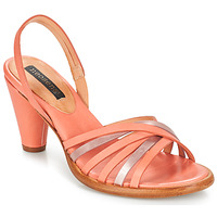 Shoes Women Sandals Neosens MONTUA Pink