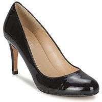 Shoes Women Court shoes Betty London ROKOLU Black