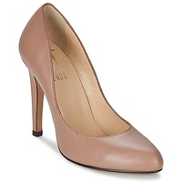 Shoes Women Court shoes Betty London MAJELLA TAUPE