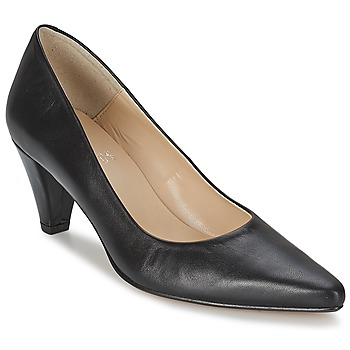 Shoes Women Court shoes Betty London MESTIAL Black