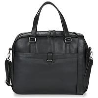 Bags Men Briefcases André ALBIN Black