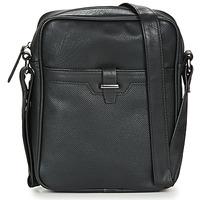Bags Women Shoulder bags André ANIS Black