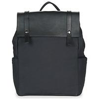 Bags Men Rucksacks André BILL Black