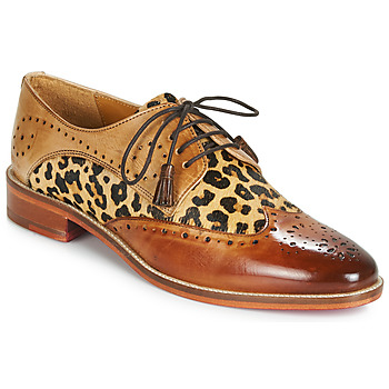 MELVIN & HAMILTON Shoes, Clothes accessories | Buy MELVIN & HAMILTON
