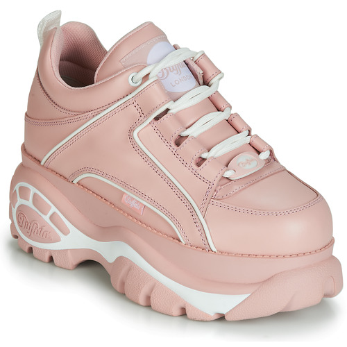 Buffalo 1533063 Pink - Free delivery