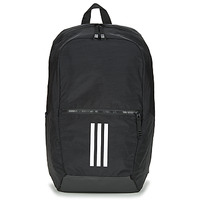 Bags Rucksacks adidas Performance PARKHOOD WND Black