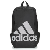 Bags Rucksacks adidas Performance PARKHOOD BOS Black