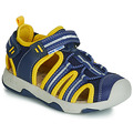 Geox B SANDAL MULTY BOY