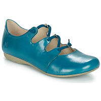 1c294447 JOSEF SEIBEL Shoes | Buy JOSEF SEIBEL 's Shoes - Free delivery ...