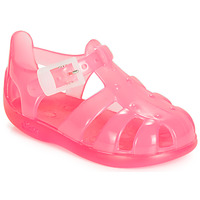 Shoes Girl Water shoes Chicco MANUEL Pink