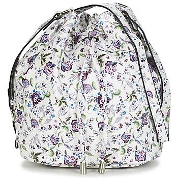 Bags Women Handbags André MYOSOTIS White