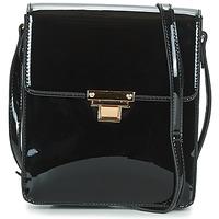 Bags Women Pouches / Clutches André ALEX Black