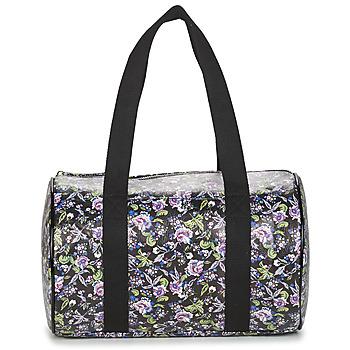 Bags Women Shoulder bags André LILAS Black