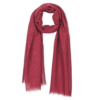 Clothes accessories Women Scarves André ZOLIE Bordeaux