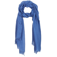 Clothes accessories Women Scarves André ZOLIE Jean