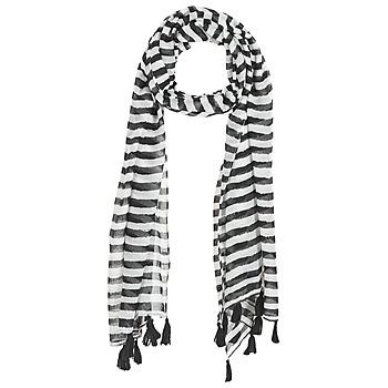 Clothes accessories Women Scarves André DOVA Black