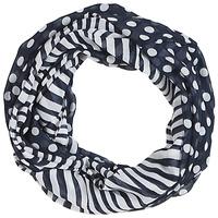 Clothes accessories Women Scarves André PARASOL Blue