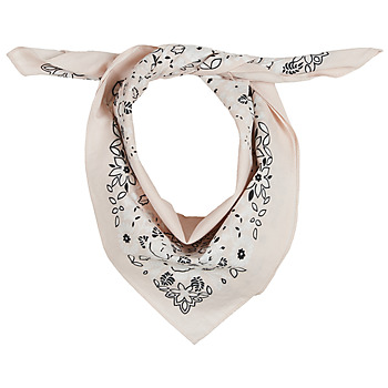 Clothes accessories Women Scarves André DYNAMITE Nude