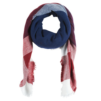 Clothes accessories Women Scarves André ZORA Multicoloured