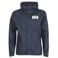 material Men Macs Helly Hansen ACTIVE 2 JACKET Marine