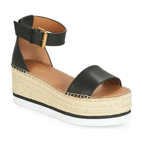 Shoes Espadrilles Women