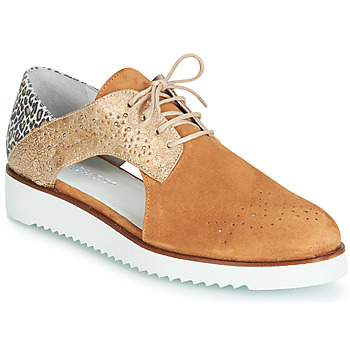 Of Online Large Discover Women's Selection A Shoes tdshQrBxC