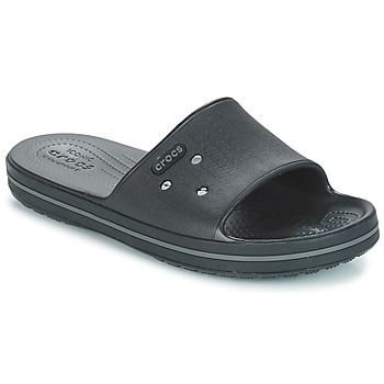 Shoes Sliders Crocs CROCBAND III SLIDE Black