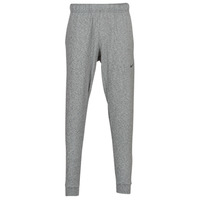 material Men Tracksuit bottoms Nike NIKE DRI-FIT Grey