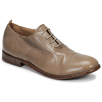 Shoes Brogue shoes Moma FLORENCE VARLEY Beige