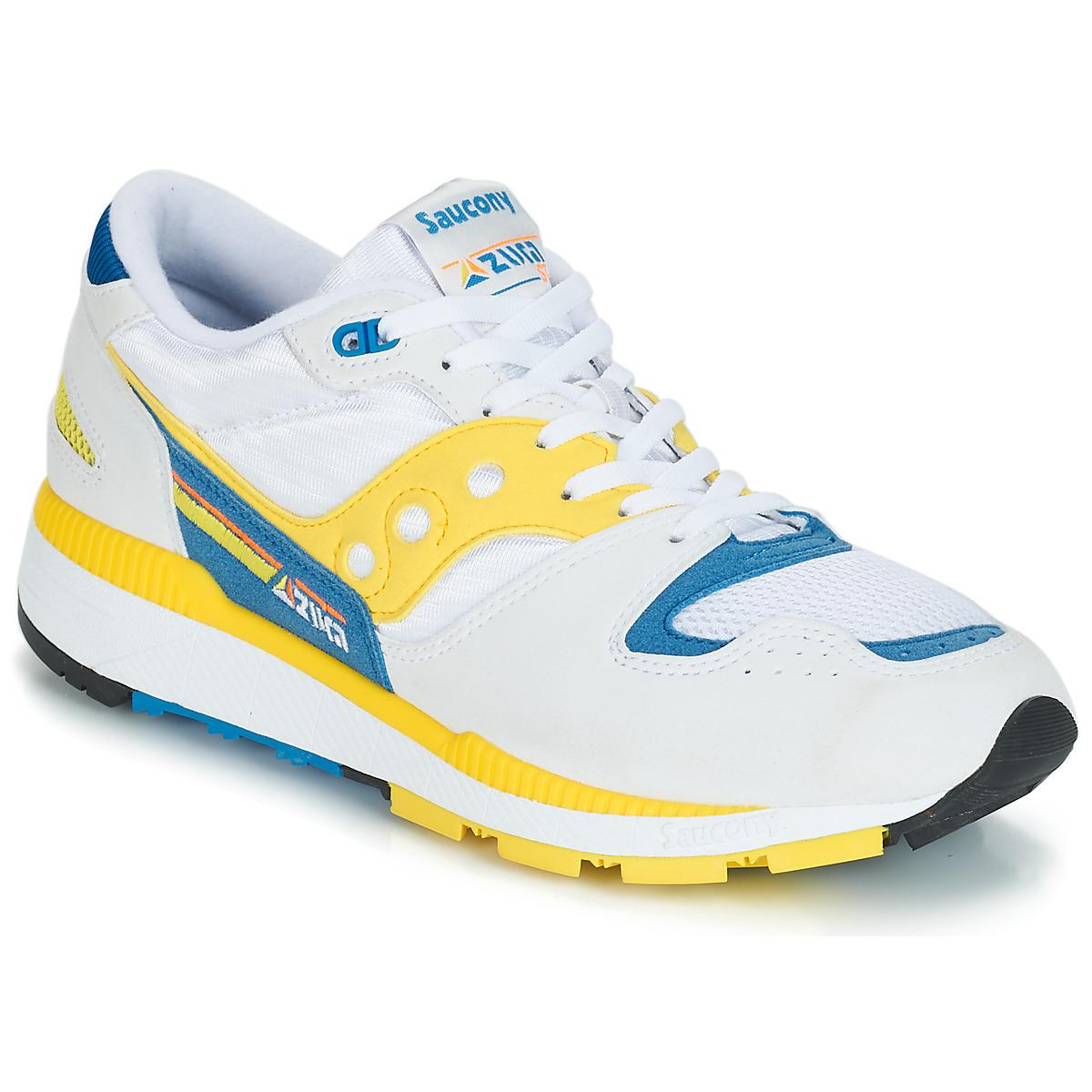 saucony shoes outlet