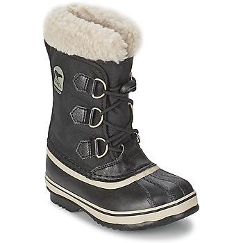 Snow boots Sorel YOOT PAC NYLON