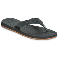 Shoes Men Flip flops Havaianas URBAN SPECIAL Black