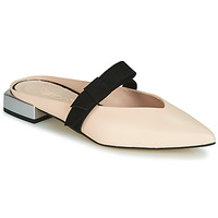 Shoes Women Mules Fericelli JOLINETTE Pink