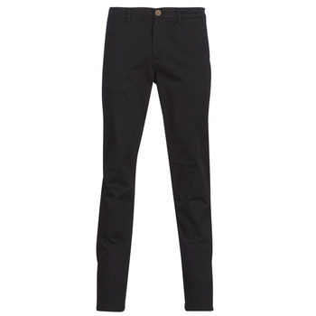 material Men chinos Jack & Jones JJIMARCO Black