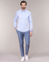 material Men chinos Scotch & Soda RALSTONO Blue