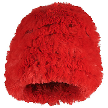 Clothes accessories Women hats André ARCTIQUE Red