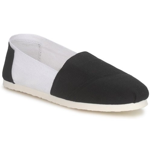 Shoes Slip ons Art of Soule 2.0 Black / White