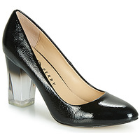 Shoes Women Court shoes Katy Perry THE A.W. Black